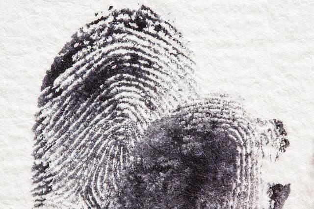NC ofrece recompensa por información sobre asesino