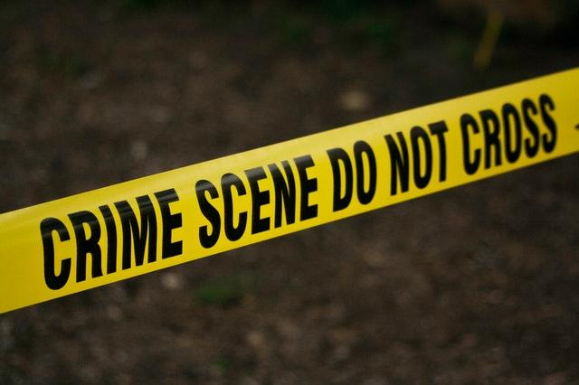 Niño de cuatro años se disparó con un arma que encontró en un sofá