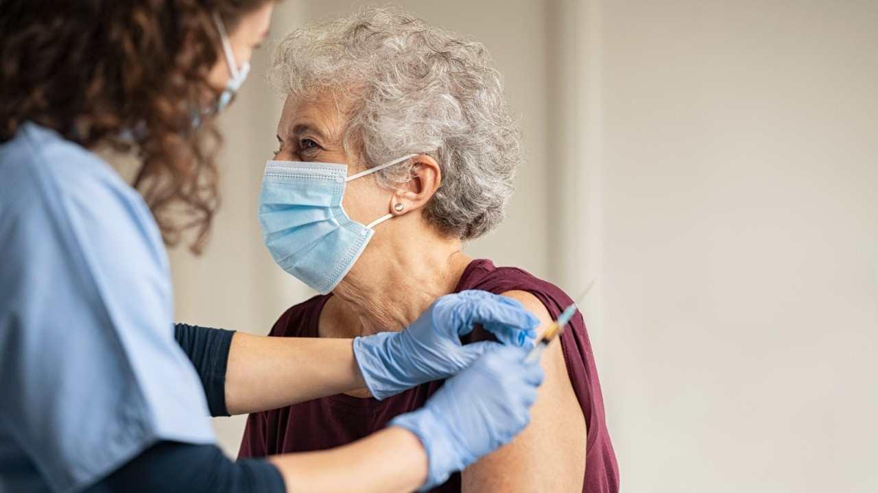 Novant Health asegura que covid-19 es ahora una enfermedad prevenible