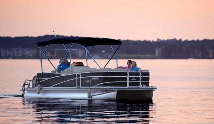 Opción fin de semana De relax en Lake Wylie