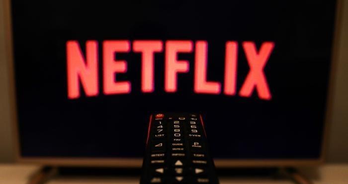 Se filtra que Netflix incluirá videojuegos para 2022