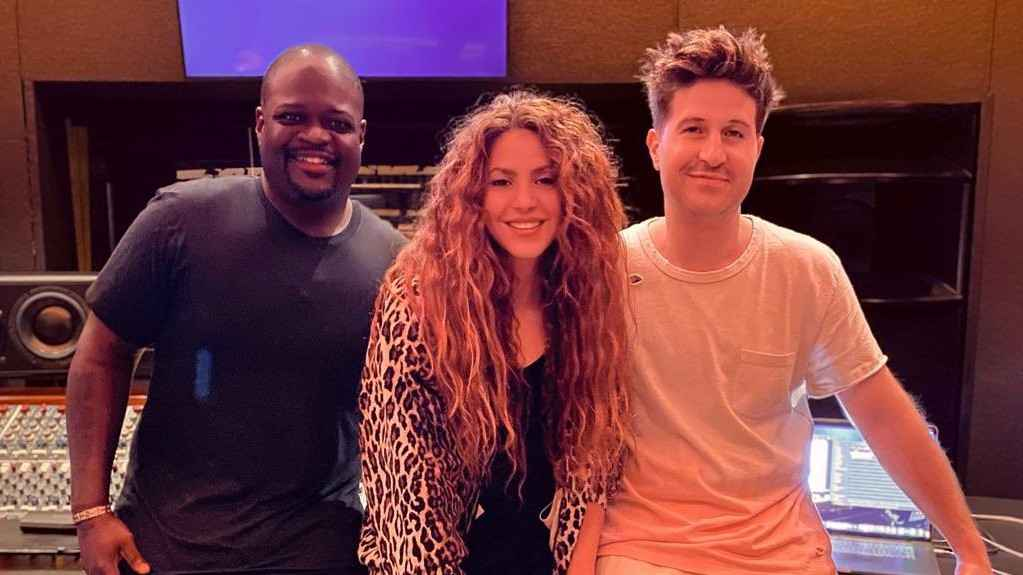 Shakira podría ser juzgada por evasión de impuestos