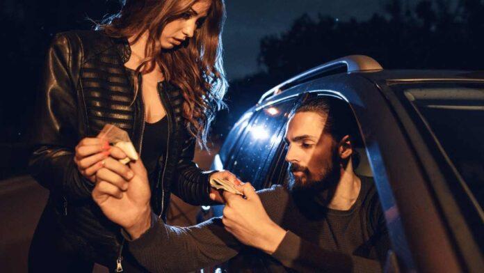 Uber comprometido con la lucha contra la Trata de Personas