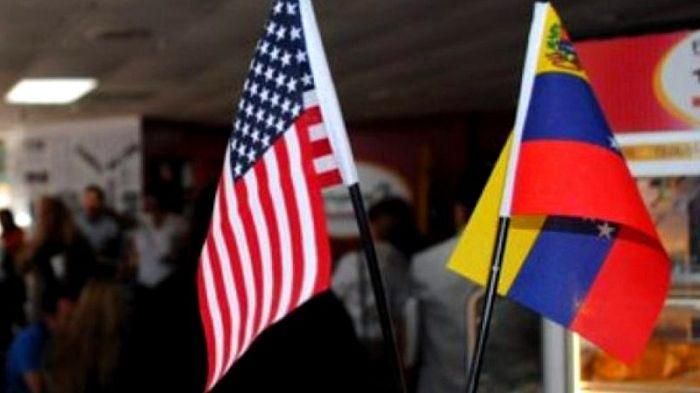 Venezolanos y el TPS, una decisión que puede no ser sencilla