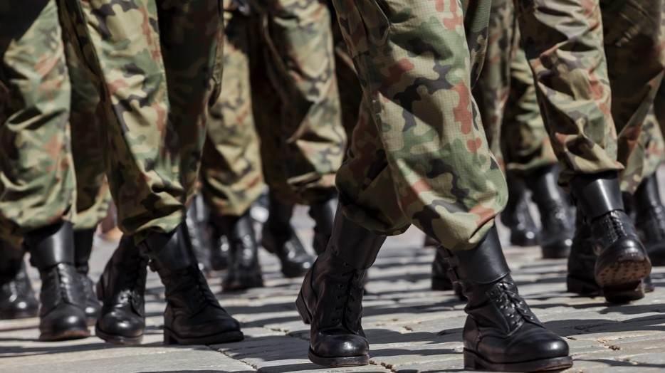 ¿Para qué EE. UU., enviará 3mil soldados a Afganistán