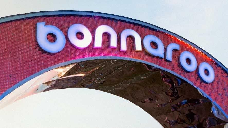 ¿Por qué cancelaron el festival Bonnaroo