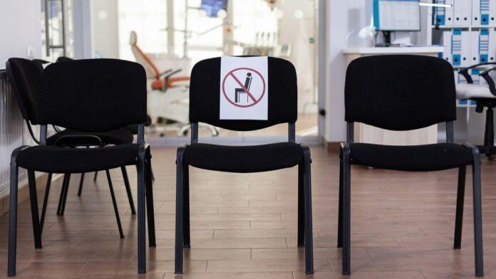 ¿Por qué los beneficiarios de Medicaid no se están vacunando