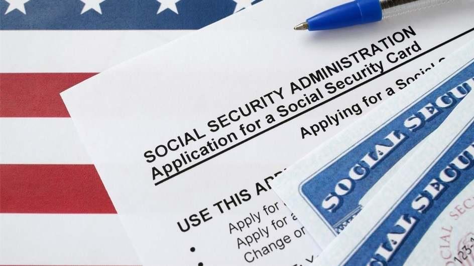 ¿Tramitando residencia permanente ahora solicita tu número de SSN