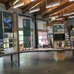 Stevens Creek Nature Center & Preserve 2A