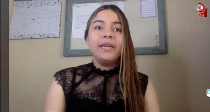 Alexa, bullying y las niñas que pierden su identidad
