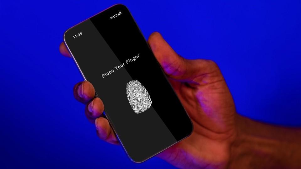 Apple escaneará Iphone y Ipad buscando pornografía infantil