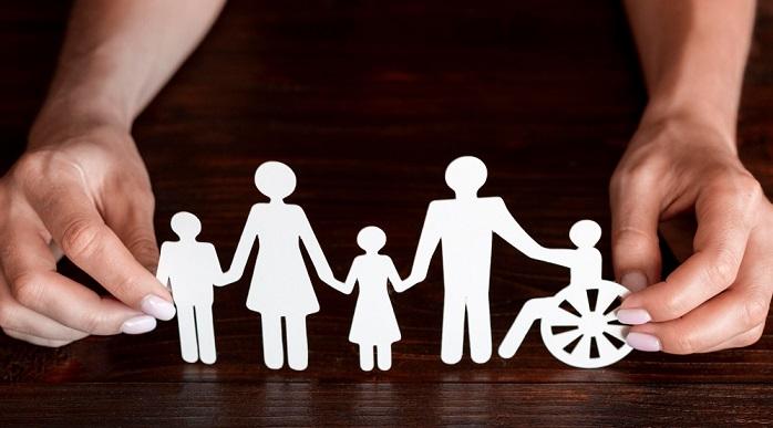 Aprobada ordenanza contra la discriminación