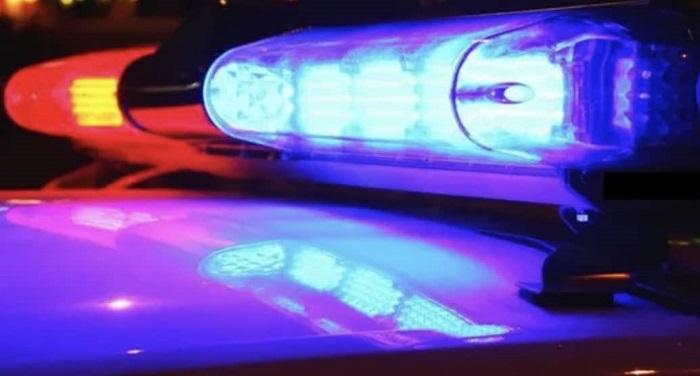 Arrestado latino por asesinato a tiros en Monroe