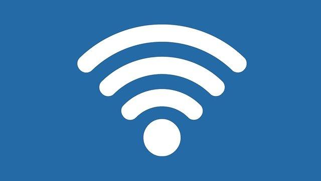 Avanza acceso a Wi-Fi gratuito en zonas de Charlotte