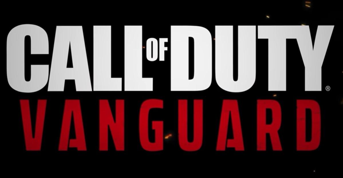 Call of Duty Vanguard de regreso en noviembre