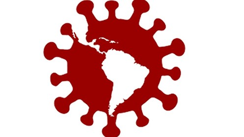 Cepal prevé crecimiento de Latam al 5,9 % en 2021