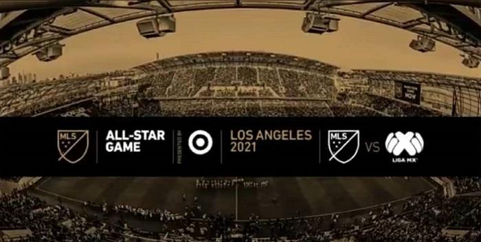 Charlotte FC invita a disfrutar del MLS All-Star Game en español