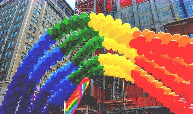 Charlotte Pride pospondrá eventos de agosto y septiembre