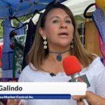 Cierre de Flea Market dejaría sin sustento familias hispanas