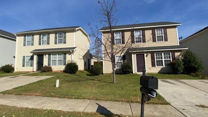 Conozca lo que está pasando en el mercado inmobiliario en Carolina del Norte