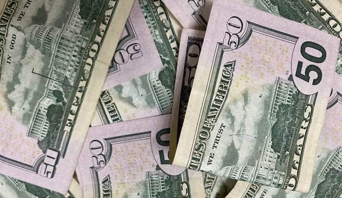 Descubre cómo tu empresa puede conseguir hasta $75 mil con Meck Lending