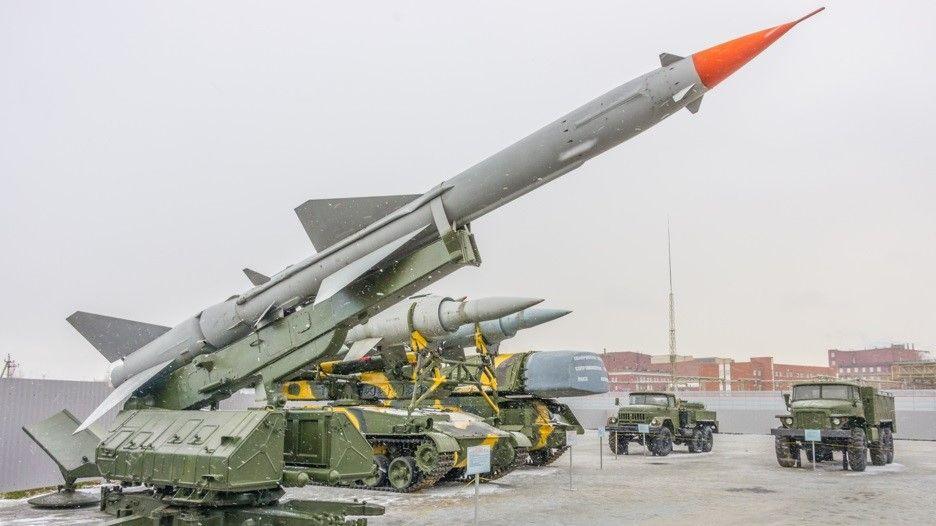 EE. UU., e Israel preocupados por armamento nuclear de Irán