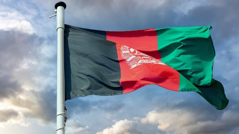 EE. UU., podría enviar 4mil afganos a Colombia
