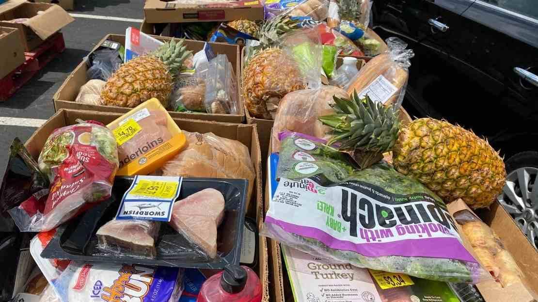 EPA prohibió uso de pesticida clorpirifós en Alimentos