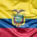 Ecuatorianos en Charlotte conmemoran Independencia de su país