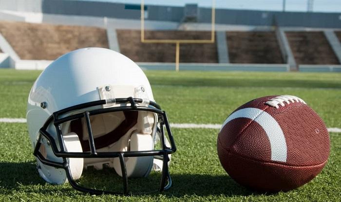 Estudiante de secundaria en SC colapsó durante práctica de football