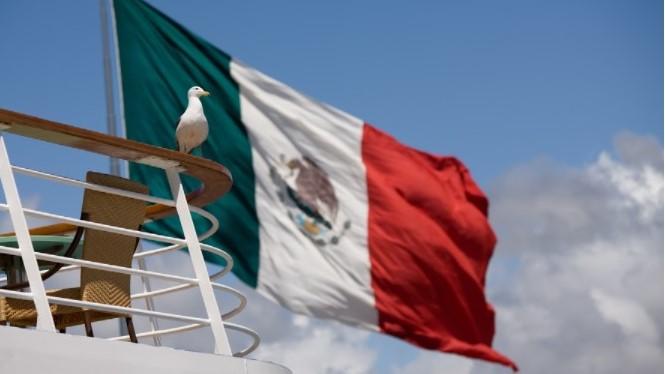 Gobierno de México demandó a fabricantes de armas en EE. UU.