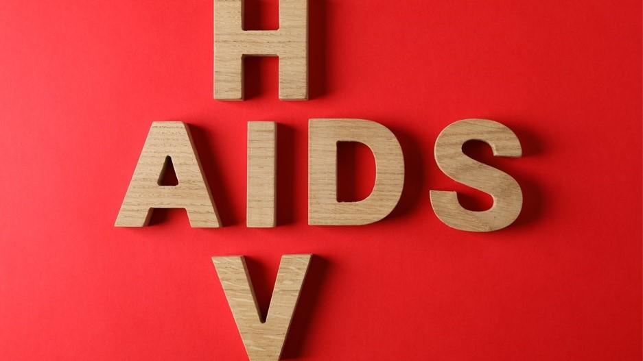HRC lanzó programa de pruebas del VIH SIDA en el hogar a LGBTQ+