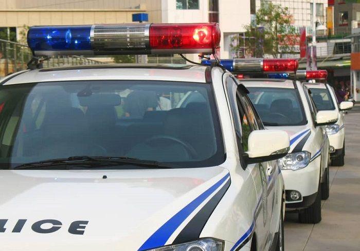 Hallado cuerpo con impactos de bala en Charlotte
