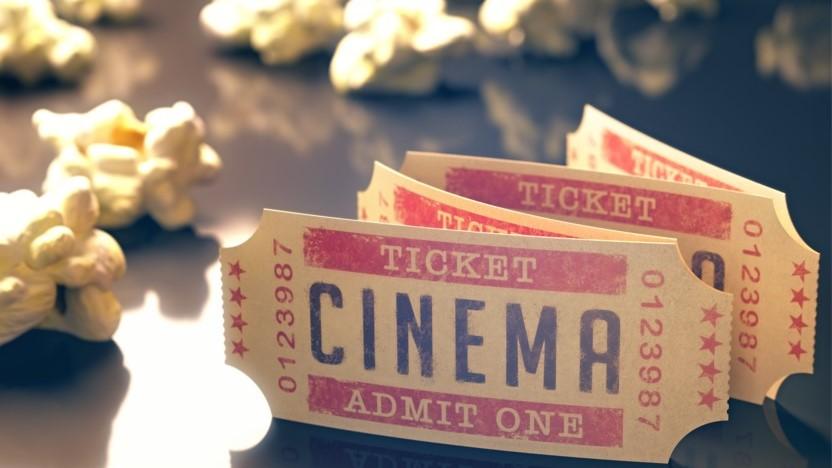 Hollywood retrasa estrenos cinematográficos