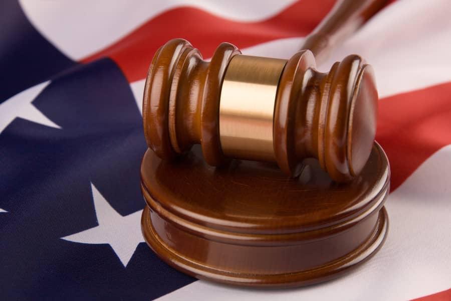 Juez ordena revisar peticiones de protección laboral por COVID-19