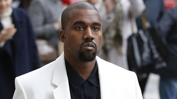 Kanye West bate récords con Donda