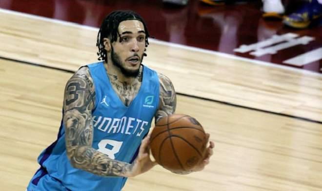 LiAngelo Ball encanta en la NBA Summer League