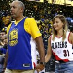 Los padres de Steph Curry se divorcian