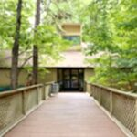 McDowell Nature Preserve & Center