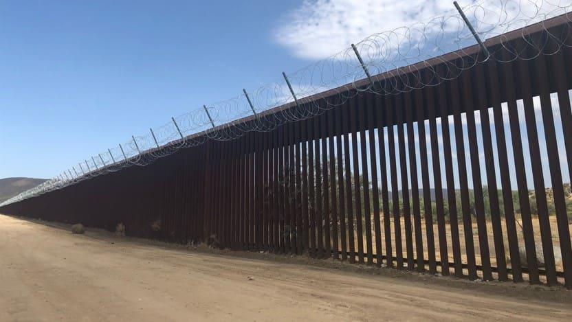 México y EE.UU. iniciarán evaluación de migración en frontera