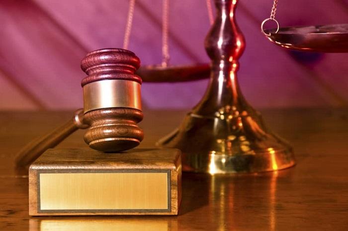 Modifican edad para que niños puedan ser procesados en tribunales