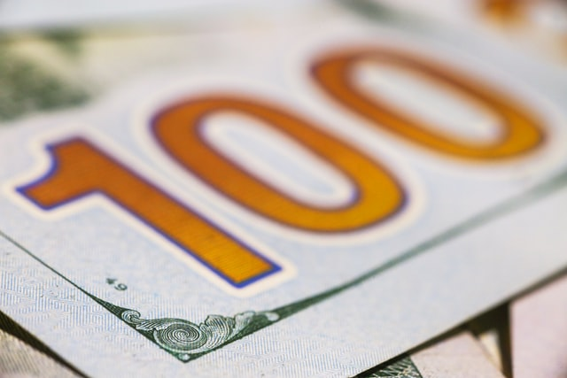 NC ofrece 100 dólares a quienes se vacunen contra la COVID-19