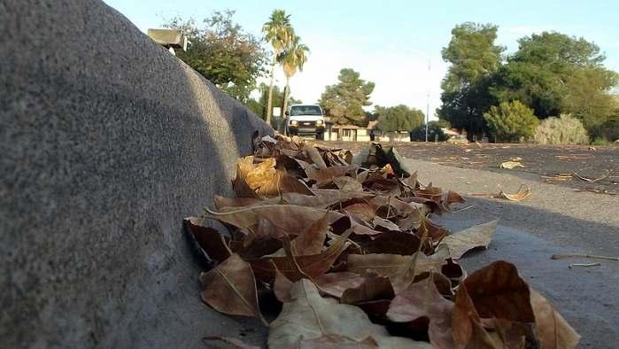 NC se acerca a récord de recolección de basura en carreteras