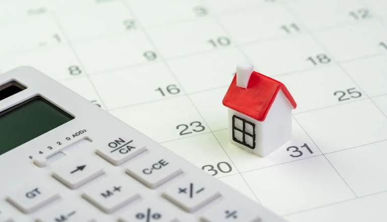 Programa de asistencia de alquiler ha atendido a casi 100 mil familias