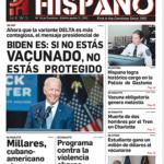 Progreso Hispano News Digital Version Ago 11