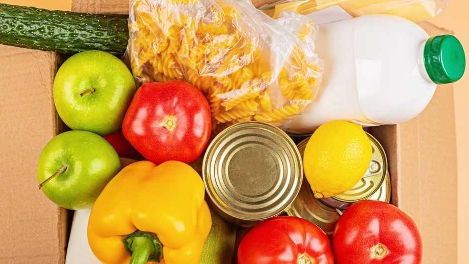 SNAP anuncia reevaluación del Plan Económico de Alimentos