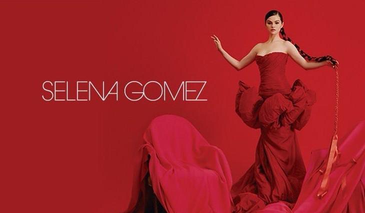 Selena Gomez también critica a Disney