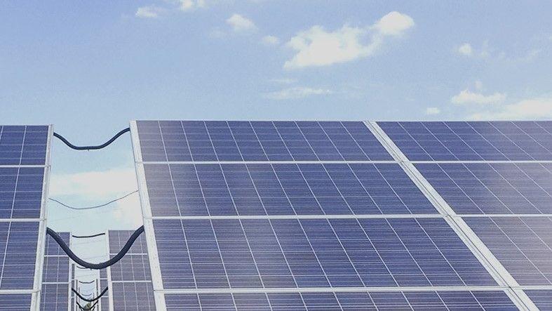 Solis en Green Expo ofrece energía solar fotovoltaica a Latam