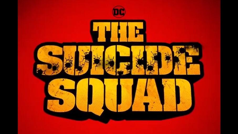 The Suicide Squad ya en cines y HBO Max