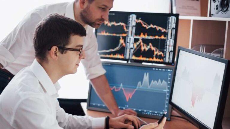 Wall Street: Walgreens y Goldman Sachs destacan ganancias